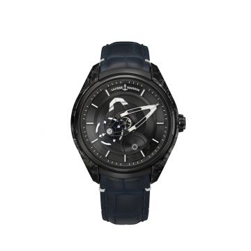 Ulysse Nardin Freak X Titanium 43mm Watch