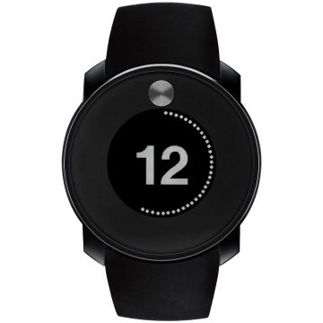 Movado Bold Touch2 Men's Watch