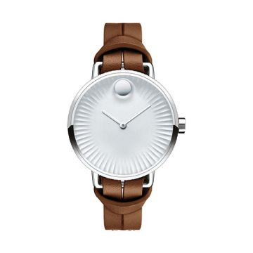 Movado Women's Edge Special Edition Watch
