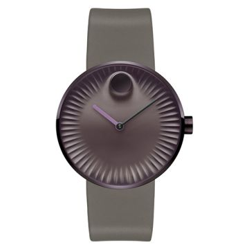 Movado Men's Edge Special Edition Watch