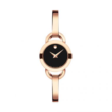 Movado Women's Rondiro Special Edition Watch