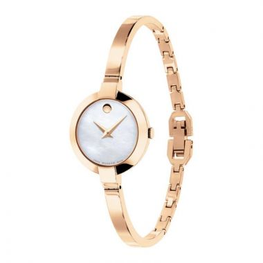 Movado Women's Bela Special Edition Watch