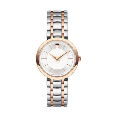 Movado Women's 1881 Quartz Special Edition Watch