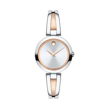 Movado Women's Aleena Special Edition Watch