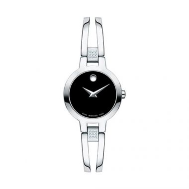 Movado Women's Amorosa Special Edition Watch