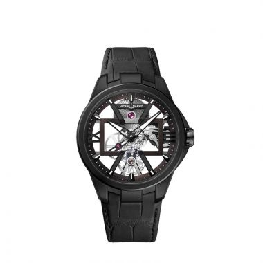 Ulysse Nardin Executive Titanium 42mm Watch