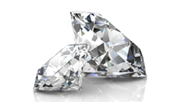 DIAMOND Education Image