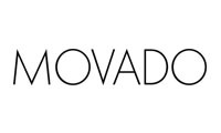 Movado
